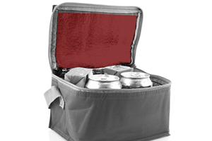Soğuk/Sıcak Yalıtımlı Çanta