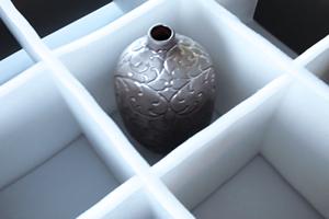 Kasa/Kutu içi koruyucu seperator