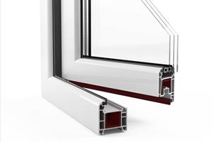 Sızdırmazlık elemanları (cam, kapı, vb)