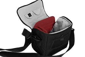 Çanta iç destek malzemesi