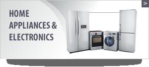 HOME APPLIANCES & ELECTRONICS